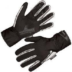 Endura Men's Deluge II Glove Black