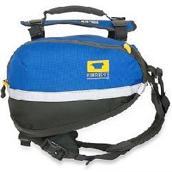 Mountainsmith Medium K-9 Pack Azure Blue