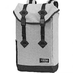Dakine Trek II 26L Laurelwood