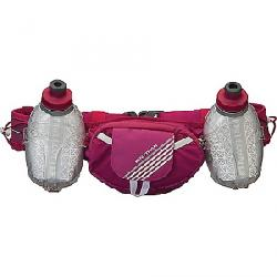 Nathan Trail Mix Plus Insulated Waist Pack Vivacious