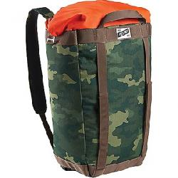 Kelty Hyphen Pack-Tote Bag Green Camo