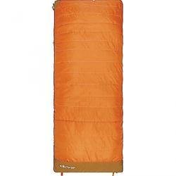 Kelty Callisto 30 Sleeping Bag Apricot Orange