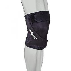Zamst RK-1 Knee Brace Black