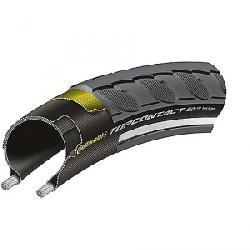 Continental Top Contact II Tire - Reflex Black