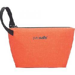 PacSafe Dry Stash Bag Orange