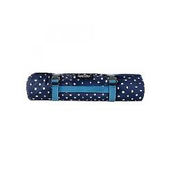 Alite Meadow Large Mat Dots Print