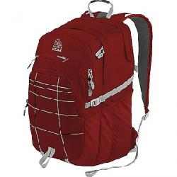 Granite Gear Buffalo Backpack Harvest Red/Chromium
