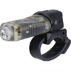 Light and Motion Vibe Pro Headlight