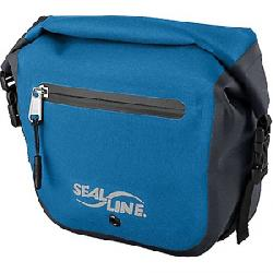 SealLine Seal Pak Blue/Gray
