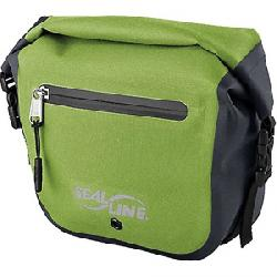 SealLine Seal Pak Green/Gray