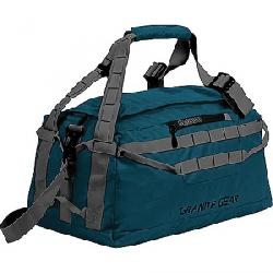 Granite Gear 20IN Packable Duffel Basalt/Flint