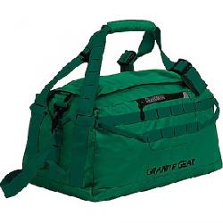 Granite Gear 20IN Packable Duffel Fern/Boreal