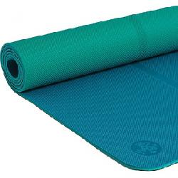 Manduka welcOMe Yoga Mat Harbour