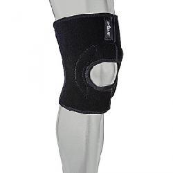 Zamst MK-3 Knee Brace Black