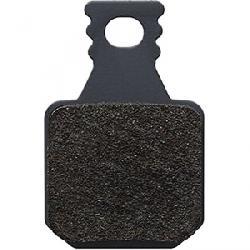 Magura 8.P Brake Pads