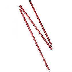 MSR Adjustable Pole Red
