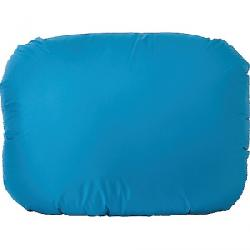 Therm-a-Rest Down Pillow Celestial