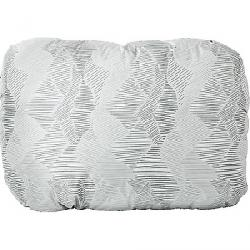 Therm-a-Rest Down Pillow Gray Mountain