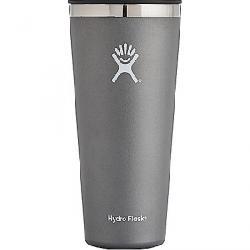 Hydro Flask 32oz Tumbler Graphite