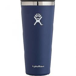 Hydro Flask 32oz Tumbler Cobalt