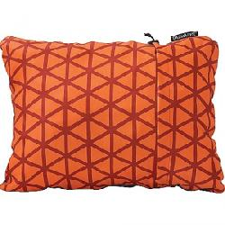 Therm-a-Rest Compressible Pillow Cardinal
