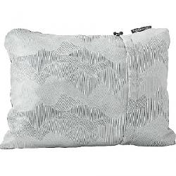 Therm-a-Rest Compressible Pillow Grey