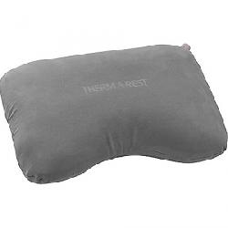 Therm-a-Rest air Head Pillow Grey
