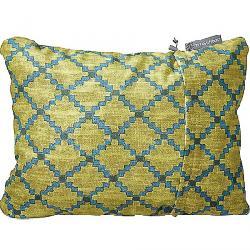 Therm-a-Rest Compressible Pillow Lichen