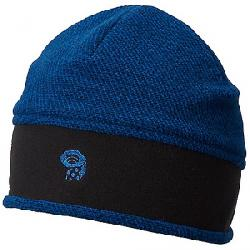 Mountain Hardwear Dome Perignon Lite Beanie Nightfall Blue