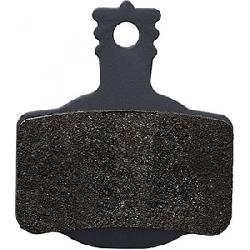 Magura 7.P Brake Pads Aluminum / Black