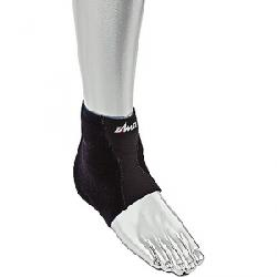 Zamst FA-1 Ankle Support Black