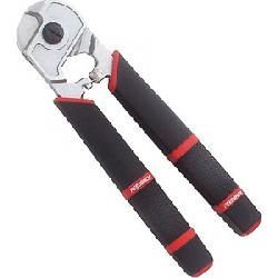 Feedback Sports Cable Cutter