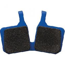 Magura 9.C Brake Pads