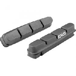 ENVE Brake Pads Black