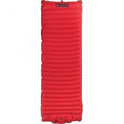 NEMO Cosmo 3D Insulated Sleeping Pad Dark Firelight
