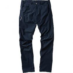 Houdini Men's Daybreak Pants Blue Illusion