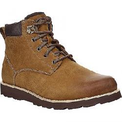 Ugg Men's Seton TL Boot Chestnut