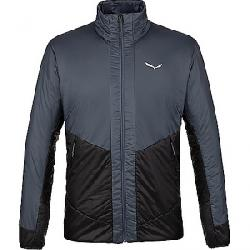 Salewa Men's Puez 2 AWP Jacket Ombre Blue