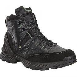 Ecco Men's Exohike High Boot Black/Black