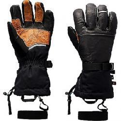 Mountain Hardwear Boundary Ridge GTX Glove Black