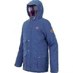Picture Men's Horace Jacket Blue