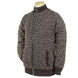 Laundromat Men's Harry Sweater Woodland