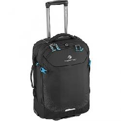 Eagle Creek Expanse Convertible International Carry On Travel Pack Black
