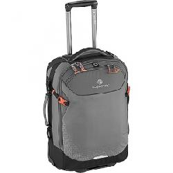 Eagle Creek Expanse Convertible International Carry On Travel Pack Stone Grey