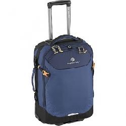 Eagle Creek Expanse Convertible International Carry On Travel Pack Twilight Blue