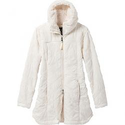 Prana Women's Esla Coat Bone