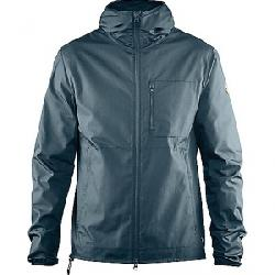 Fjallraven Men's High Coast Shade Jacket Dusk