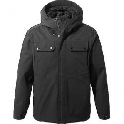 Craghoppers Men's Sabi Jacket Black