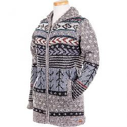 Laundromat Women's Berlin Sweater Medium Natural