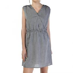 Lole Women's Juni Dress Dark Denim